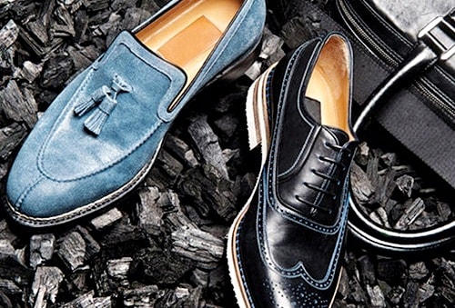 Exploring the advantages of the elevator shoes locaka